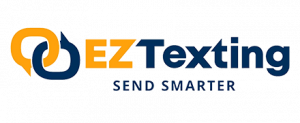 EZTexting logo1