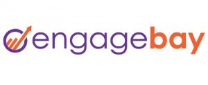 Engagebay Logo 2