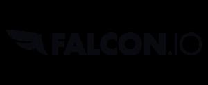 Falcon logo1
