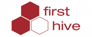 FirstHive logo1