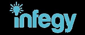 Infegy Atlas logo1