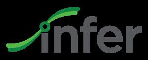 Infer logo1