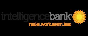 IntelligenceBank logo1