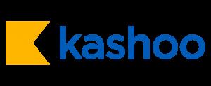 Kashoo logo1