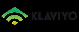Klaviyo logo1