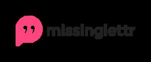Missinglettr logo1