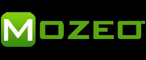 Mozeo logo 1