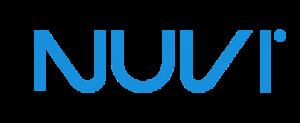 NUVI logo1