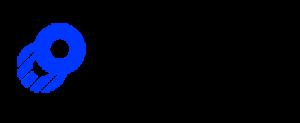 Optimizely logo1