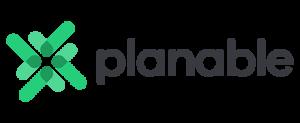 Planable logo1
