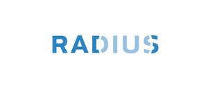 Radius logo 1