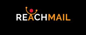 ReachMail logo1