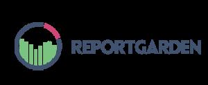 ReportGarden logo1 1
