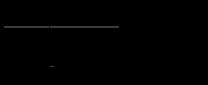 SALESmanago logo1