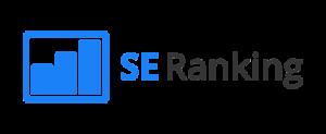 SE Ranking logo1