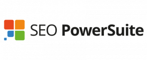 SEO PowerSuite logo1 1