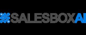 SalesboxAI logo 1