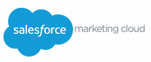Salesforce Marketing Cloud logo1 1