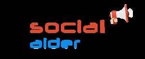 Social Aider logo1