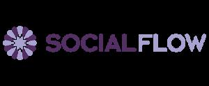 SocialFlow logo1