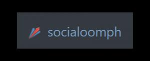 SocialOomph lgoo1