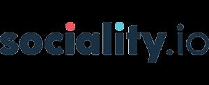Sociality.io logo 1