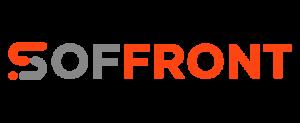 Soffront logo1