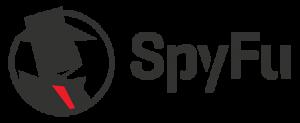 SpyFu logo1