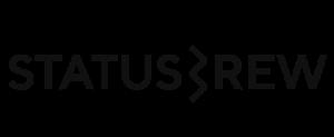 Statusbrew logo1