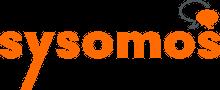 Sysomos 2