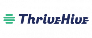 ThriveHive logo1