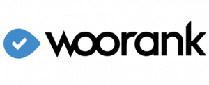 WooRank logo1
