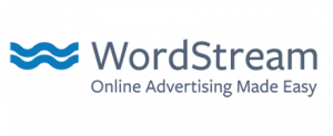 WordStream logo1
