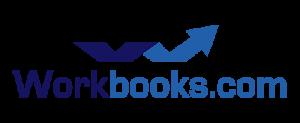 Workbooks logo1