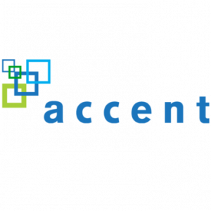 accent technologies