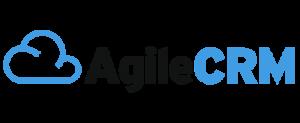 agilecrm logo1