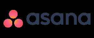 asana logo1