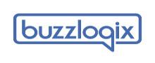 buzzlogix 2