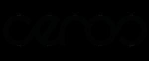 ceros logo1