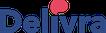 delivra logo