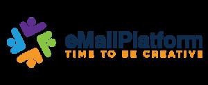 eMailPlatform logo1
