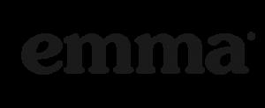 emma logo1