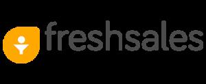 freshsales logo1