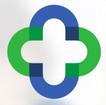 logo 21454 hd