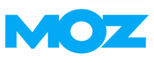 moz logo11