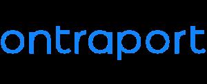 ontraport logo image