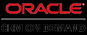 oracle crm logo1