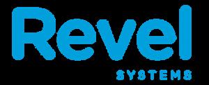 revel logo1