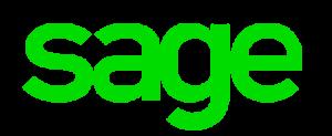 sage logo11