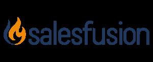 salesfusion logo1